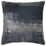 Okrasna Blazina Marble -ext- - siva, Trendi, tekstil (45/45cm) - Mömax modern living