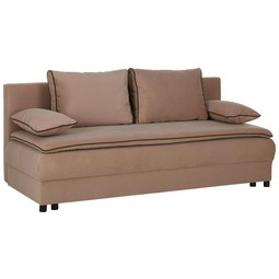 schlafsofa klein cool ikea schlafsofa klein doch sehr. Black Bedroom Furniture Sets. Home Design Ideas