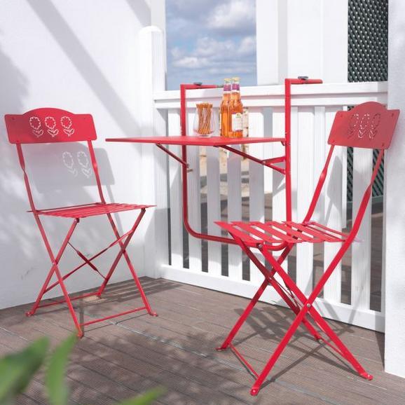 Balkonset Arianna online kaufen ➤ mömax