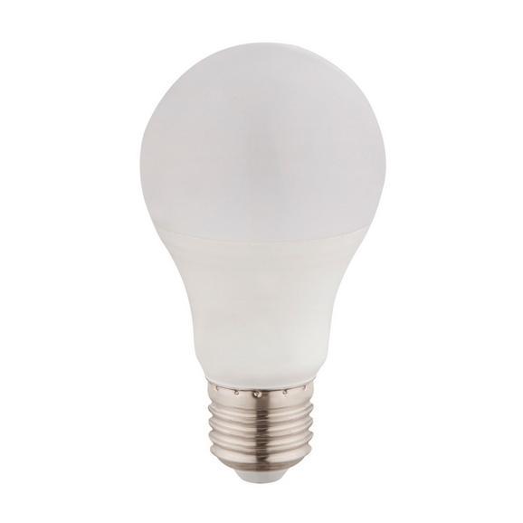 Led-žarnica 10767c - bela, kovina/umetna masa (6/11,6cm)