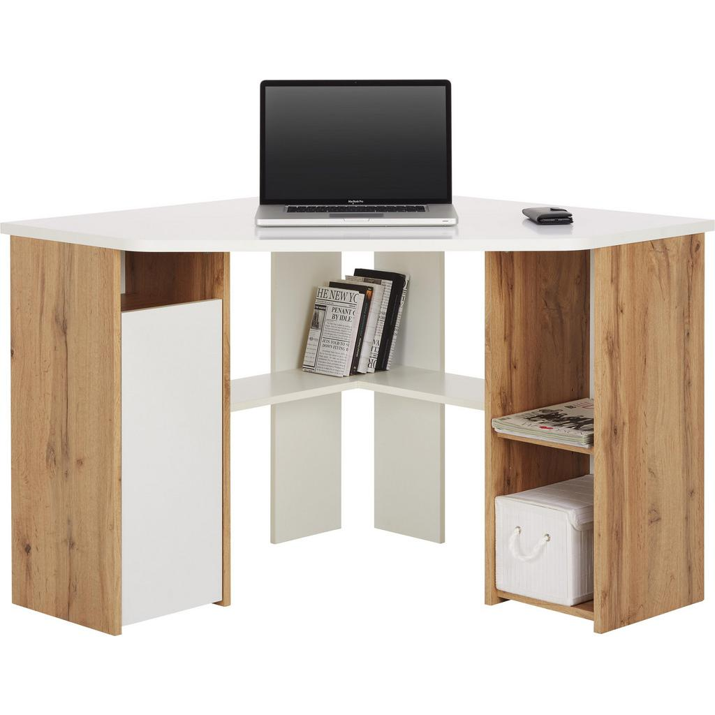 komplett schlafzimmer m max elegante schlafzimmer tapeten. Black Bedroom Furniture Sets. Home Design Ideas
