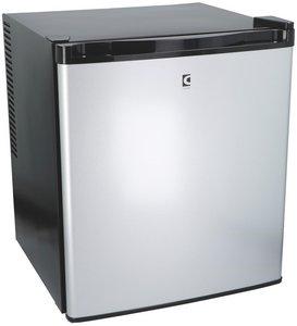 Mikrowelle AEG MSB2547D M, 900 Watt online kaufen ➤ mömax
