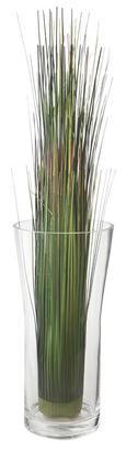 Grasbündel Markus Grün - Grün, Kunststoff (5,5/48cm)