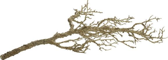 Dekorág Sam - Natúr, konvencionális, Műanyag (78 cmcm)