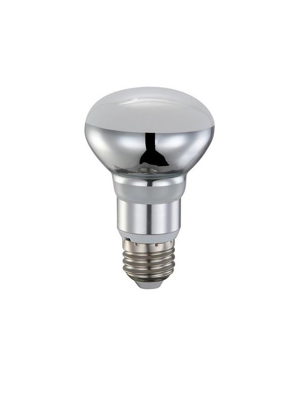 Leuchtmittel 10628 - (6,3/10,1cm)
