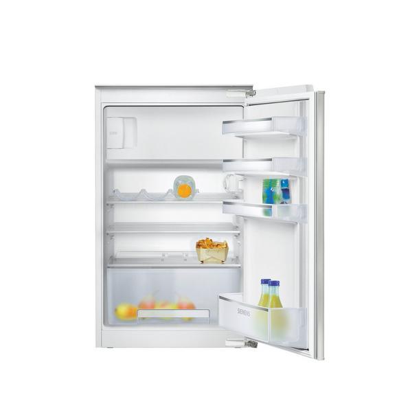 Kühlschrank KI18LV52 - Weiß, MODERN (54,1/87,4/54,2cm) - Siemens