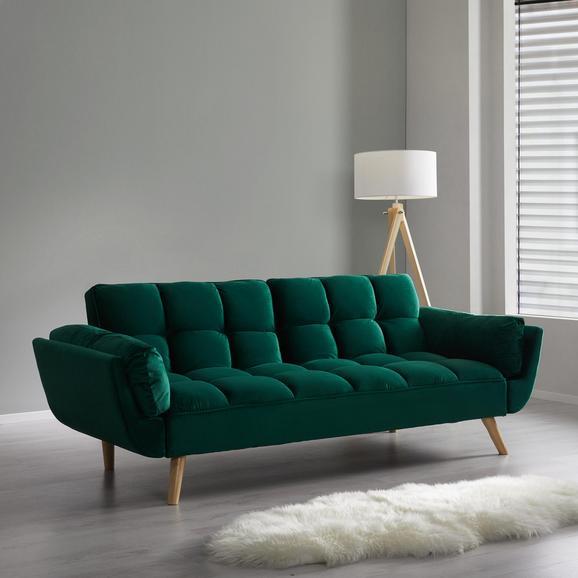 Sofa Clara Mit Schlaffunktion Online Kaufen Momax