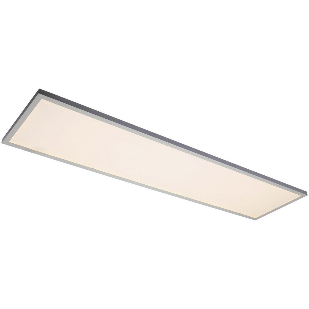 LED-Deckenleuchte Cornelius max. 40 Watt