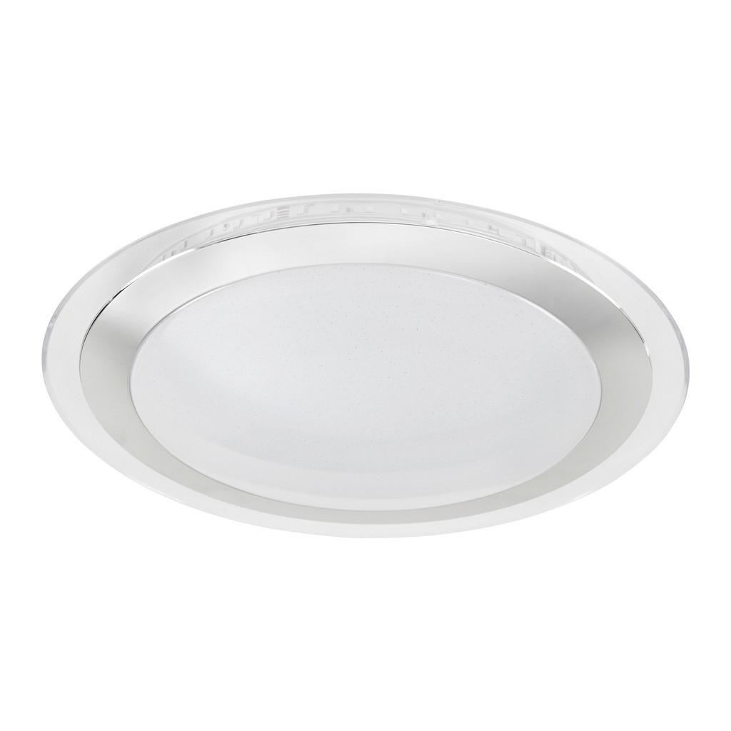LED-Deckenleuchte Elea, max. 30 Watt