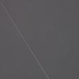 Unterschrank Grau/Holz 'Rocco' - Naturfarben/Weiß, MODERN, Holz (42,6/90/35cm) - Bessagi Home