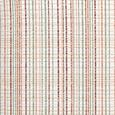 Lenjerie De Pat Carolin Wende - verde/roz, textil (140/200cm) - Modern Living