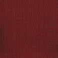 Párnahuzat Leinenoptik - Piros, konvencionális, Textil (40/40cm) - Mömax modern living