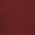 Prevleka Blazine Leinenoptik - rdeča, Konvencionalno, tekstil (40/40cm) - Mömax modern living