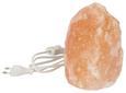 Tischleuchte Stone, max. 15 Watt - Orange, LIFESTYLE, Stein (12/14cm)