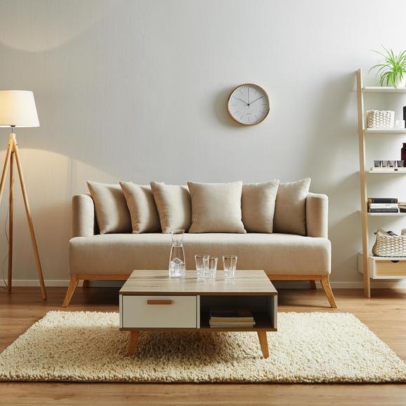 3-Sitzer-Sofa Mina inkl. Kissen online kaufen ➤ mömax