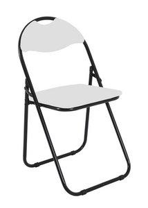 Ülőkék és fotelek hatalmas választékban Mömax kiváló