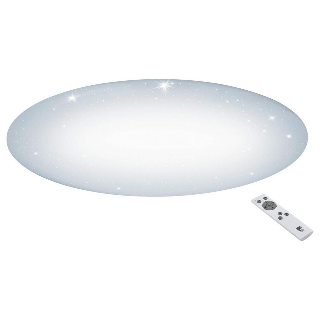 LED-Deckenleuchte max. 80 Watt 'Giron-S'