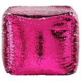 Ülőke Disco Queen Pink -trend- - pink, Lifestyle, műanyag (45/45/45cm) - MÖMAX modern living