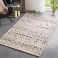 Szőnyeg Elegant - Krém, Lifestyle, Textil (120/170cm) - Mömax modern living