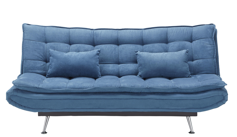 sofa hellblau cool samtsofa balmira sitzer with sofa. Black Bedroom Furniture Sets. Home Design Ideas