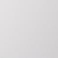 Kinderschaukelstuhl Bobby - Weiß, MODERN, Holz/Kunststoff (41,5/60/54cm) - Mömax modern living