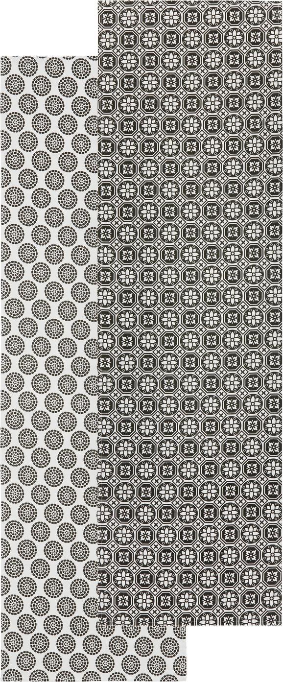 Tischläufer Modern tischläufer shiva in verschiedenen designs kaufen mömax