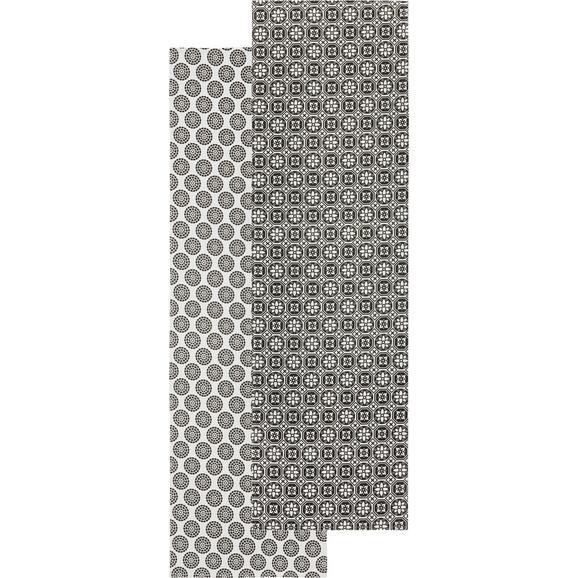 tischl ufer shiva in verschiedenen designs online kaufen m max. Black Bedroom Furniture Sets. Home Design Ideas