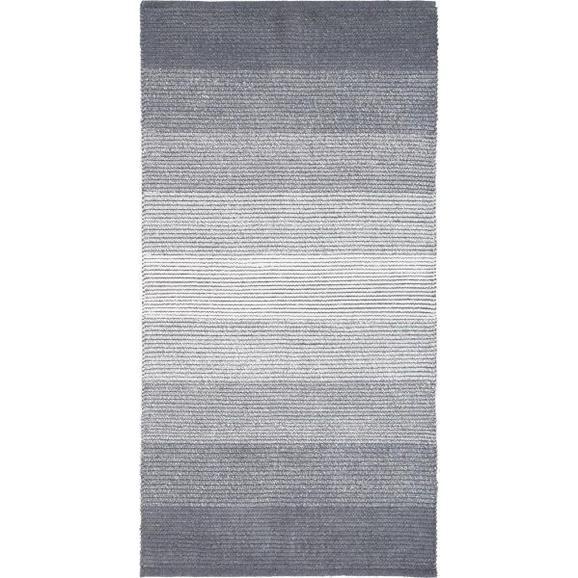 Krpanka Malto - siva, Moderno, tekstil (70/140cm) - Mömax modern living