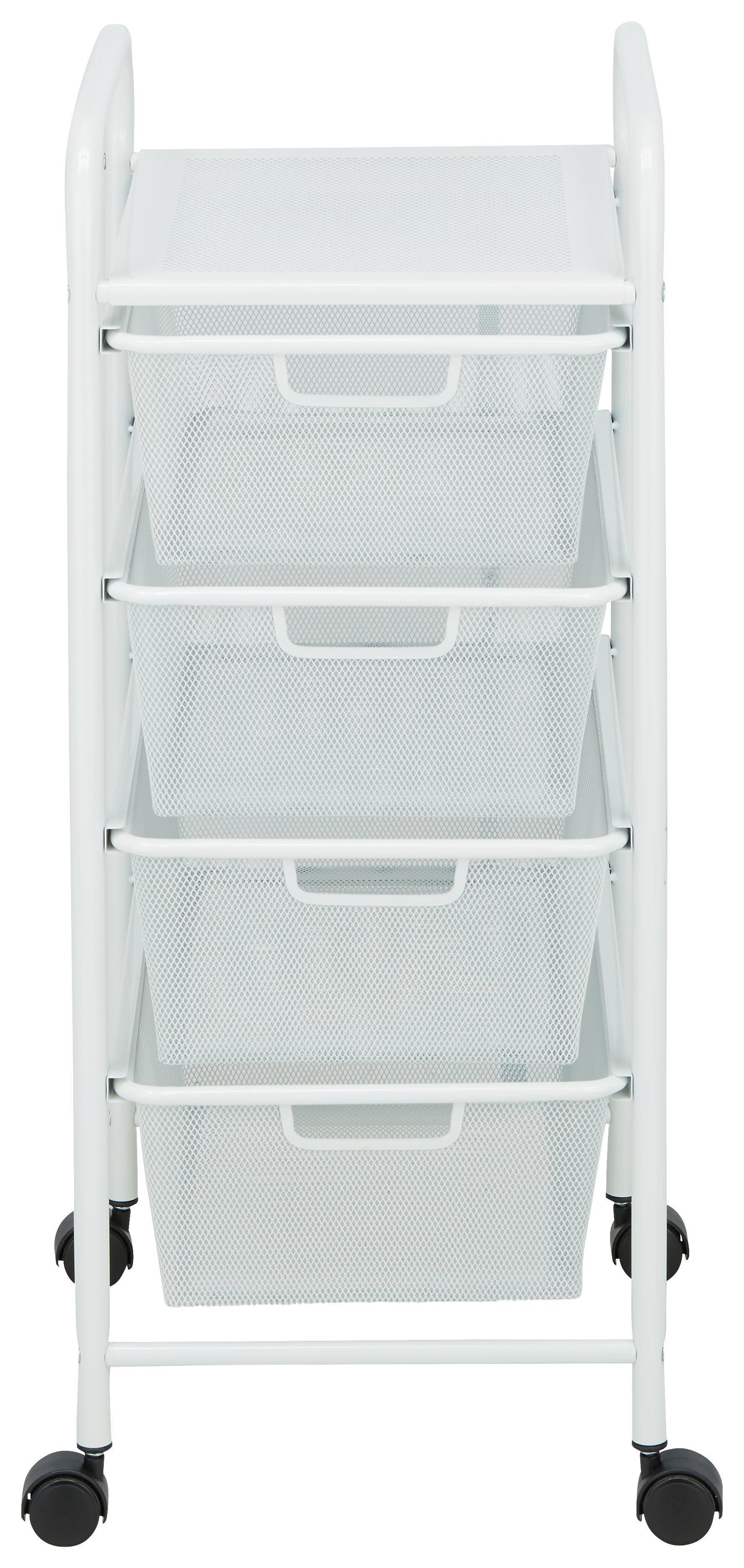 Blickfang Rollcontainer Kunststoff Ideen Von
