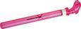 Seifenblasen Maren verschiedene Farben - Blau/Pink, Kunststoff (3,5/36cm) - Mömax modern living