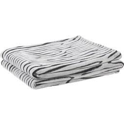 Lakástextíliák online vásárlása Mömax- kiváló bútorok 4d2a112977