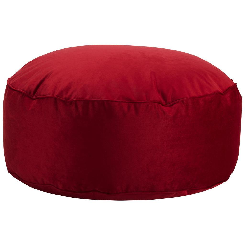 Pouf Rot