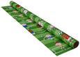 Geschenkpapier Marie Multicolor - Multicolor, Papier (70/200cm) - Mömax modern living