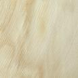 Dekorentier Fynn H ca. 69 cm - Naturfarben, MODERN, Holz (69cm) - Bessagi Home