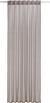 Schlaufenschal Elsa Taupe ca. 140x245cm - Taupe, ROMANTIK / LANDHAUS, Textil (140/245cm) - Mömax modern living