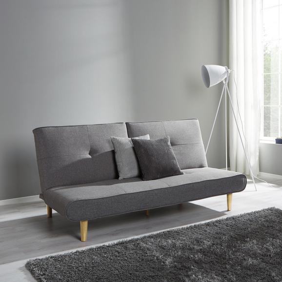 Sofa Katja Mit Schlaffunktion Online Kaufen Mömax