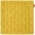 Kissenhülle Mary aus Samt ca. 45x45cm - Messingfarben, MODERN, Textil (45/45cm) - Mömax modern living