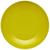 Speiseteller Sandy aus Keramik Ø ca. 26,8cm - Gelb, KONVENTIONELL, Keramik (26,8/2,42cm) - Mömax modern living