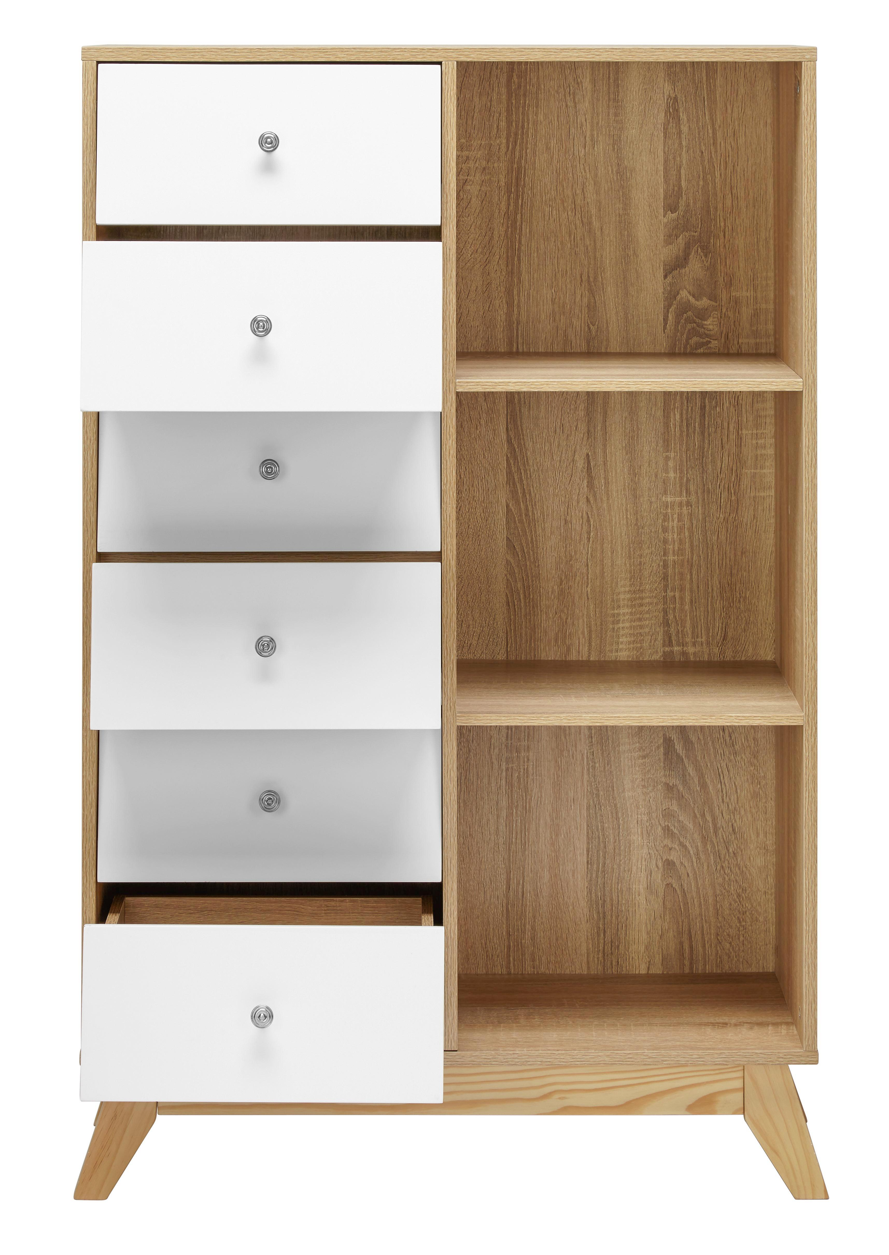schrank 30x30 how do i set this with schrank 30x30 trendy luxaqua waschbecken zur wandmontage. Black Bedroom Furniture Sets. Home Design Ideas