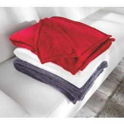 Plédek   ágytakarók online vásárlása Mömax- kiváló bútorok 5610fa8a0d