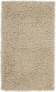Hochflorteppich Primo - Beige, KONVENTIONELL, Textil (100/150cm) - BASED