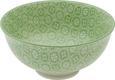 Skleda Shakti - večbarvno, Trendi, keramika (11,5/5,8cm) - Mömax modern living