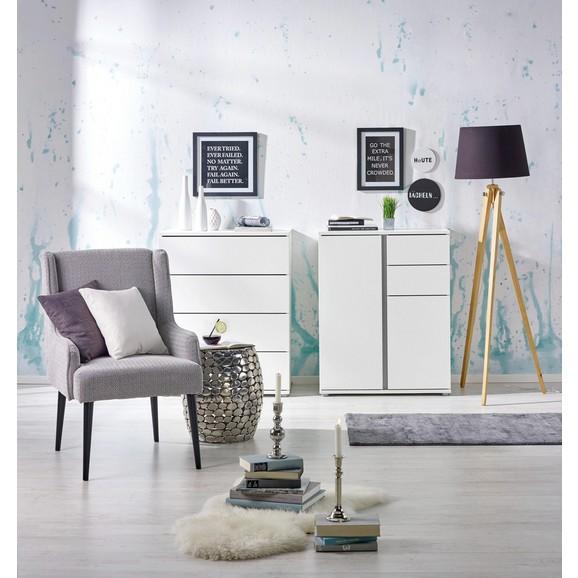 leuchtenschirm ancona online kaufen m max. Black Bedroom Furniture Sets. Home Design Ideas