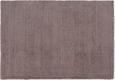 Shaggy Stefan Lila 160x230cm - Lila, MODERN (160/230cm) - Mömax modern living