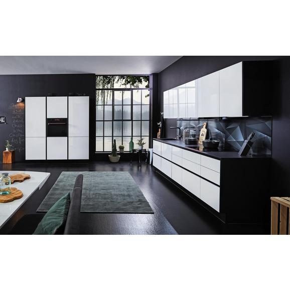 einbauk che focus line n alpinwei online kaufen m max. Black Bedroom Furniture Sets. Home Design Ideas
