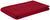 Tischdecke Steffi Rot - Rot, Textil (140/220cm) - Mömax modern living