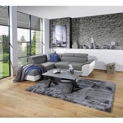 Kárpitos bútorok online böngészése Mömax- kiváló bútorok 52f5884b0d