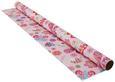 Darilni Papir Marie - roza/večbarvno, papir (70/200cm)