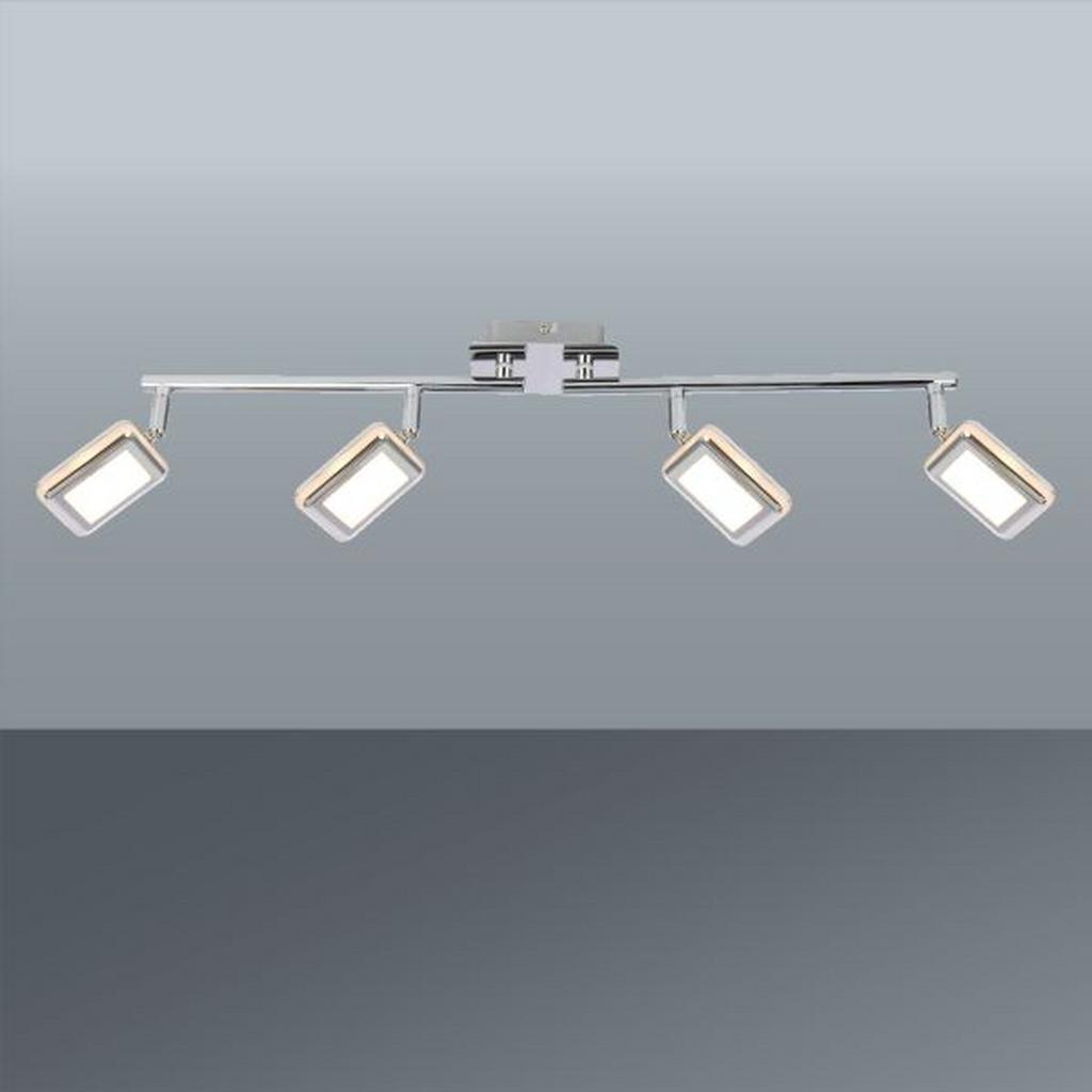 LED-Strahler Celina max. 4 Watt