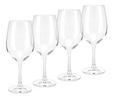 Bordeauxgläser Spiegelau Winelovers 4er Set - Klar, MODERN, Glas (22,6cm) - Spiegelau